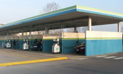A Lodi l'innovazione è di casa: arrivano 2 dei 5 impianti lombardi di rifornimento di gas naturale