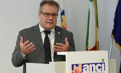 """Anci Lombardia: """"Auguri di buon lavoro al ministro Fontana"""""""