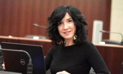 """Baffi (Italia Viva): """"Lodigiano penalizzato dall'aggregazione con la Città Metropolitana, servono soluzioni"""""""