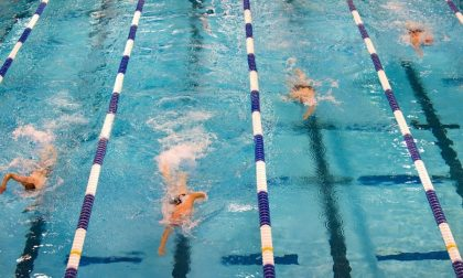 Il paradosso: per la piscina di Lodi i cittadini di Sordio hanno lo sconto, i lodigiani no