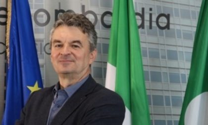 """Ripresa economica, Pizzul (PD): """"Fondamentale immissione straordinaria di liquidità"""""""