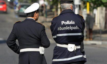 """A Lodi i """"nuclei di Polizia Locale"""" urbana e ambientale sono realtà"""