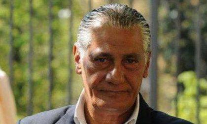 Lodi saluta Vincenzo Grimaldi, amato agente della Digos