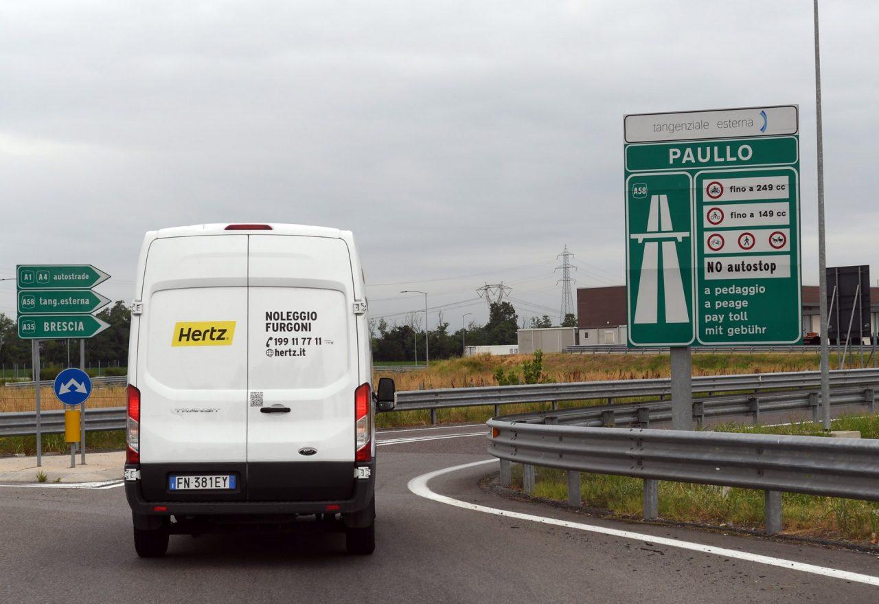 L'ortofrutta si sposta a due passi dall'Autostrada: posti di lavoro in arrivo