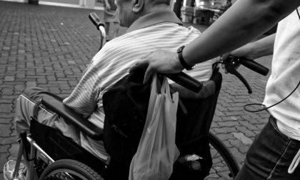Disabilità e fragilità: anche per Lodi nuovi posti per l'assistenza
