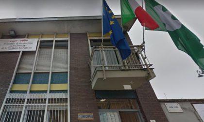 Santo Stefano Lodigiano: il sindaco si dimette e arriva il Commissario Prefettizio