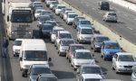 Autostrade: i sindacati annunciano un nuovo sciopero, previsti disagi