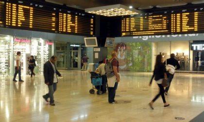 Ritardi e bonus: decisamente migliorabili le linee ferroviarie della Bassa