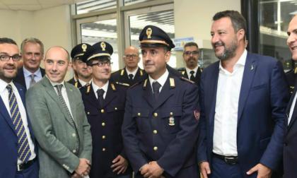 FS potenzia Rogoredo con nuovi servizi e più fermate Frecciarossa