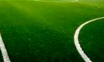 Muore giocando a calcetto 15enne di Milano