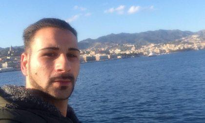 Tavazzano, guardia giurata uccise il cugino per gelosia: condannato a 22 anni di carcere