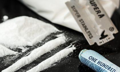 A Lodi solo un morto nel 2018 per droga: i dati della relazione annuale