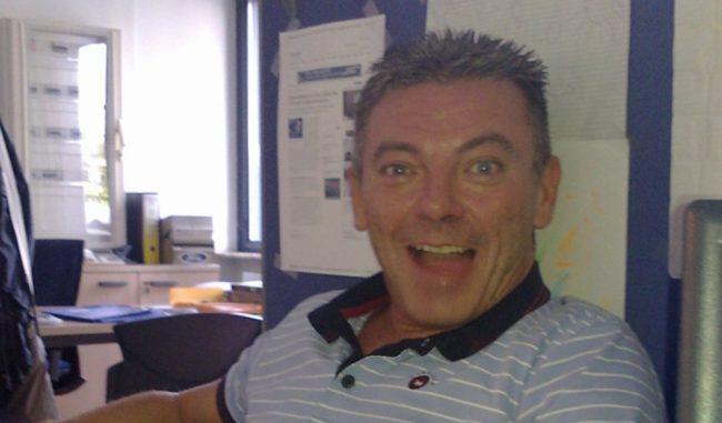 Attacco cardiaco: Giovanni Livraghi non è affogato nell'Adda