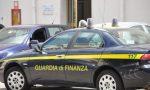 """""""Domus in Duomo"""": sequestrato appartamento da 4 milioni di euro"""