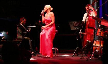 """Rinviato il concerto """"A lady in soul"""" del 22 agosto a Codogno"""