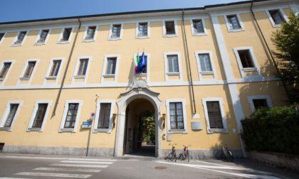 Più del 60% degli ospiti di Santa Chiara positivi al Coronavirus: l'opposizione vuole chiarezza