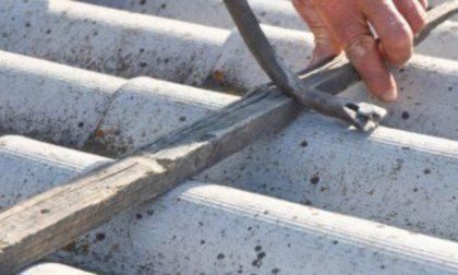 Cascina Faustina, parte l'iter per la bonifica dell'amianto e il rifacimento della copertura