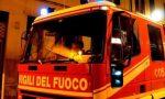 Donna scomparsa a Lodi Vecchio ritrovata in un vecchio stabile