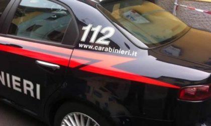Rubano merce elettronica al Famila, i Carabinieri la ritrovano a casa loro