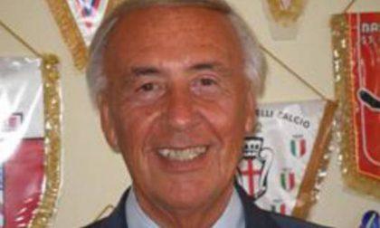 Commento razzista contro Lukaku, Luciano Passirani fuori da TeleLombardia