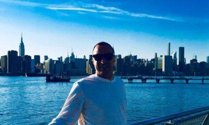 Chef lodigiano ucciso a New York, processo rinviato mentre si cercano ancora i complici