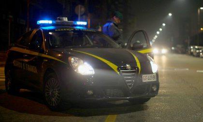 Maltempo, sottopasso Tangenziale Lodi allagato: soccorsa donna in difficoltà