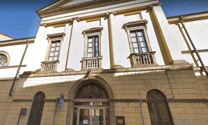 Il Comune apre la gara d'appalto per trovare una sede provvisoria all'archivio storico