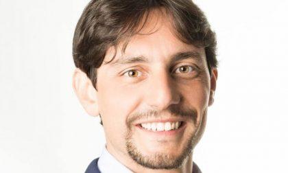 """Milanesi (Lodi Civica): """"Amministrazione inserisca in agenda il tema dei senza fissa dimora"""""""
