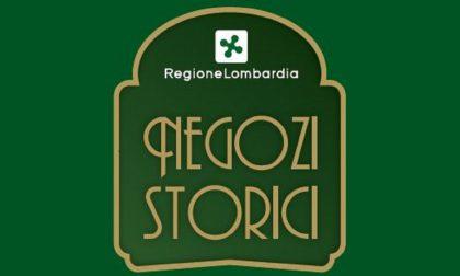 In Lombardia 353 nuove attività storiche: 9 a Lodi e provincia