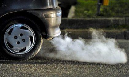 Smog: a Lodi revocate da domani le misure di primo livello. E il blocco delle auto?