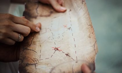 StraVinciLodi!, la caccia al tesoro tra cultura e impresa per i 500 anni di Leonardo