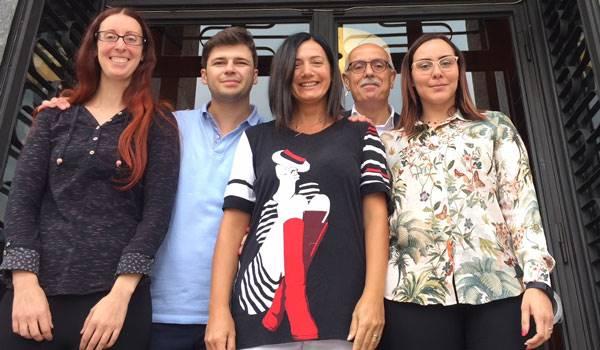 Con DoteComune a Villasanta un 64enne trova lavoro - Giornale di Lodi