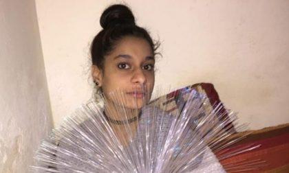Scomparsa ragazza 19enne, si cerca Kaur Kirandeep