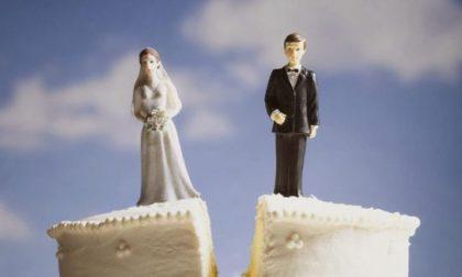 Nuovi fondi per coniugi separati e divorziati in difficoltà