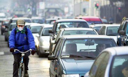 Nel 2020 in Lombardia migliora la qualità dell'aria, ma Lodi non è tra le migliori