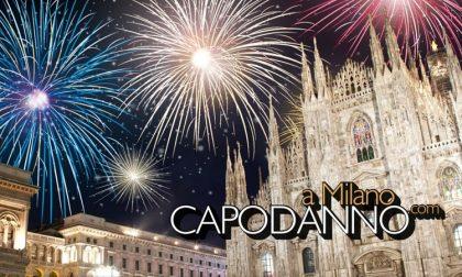 I piatti più prelibati del Capodanno da gustare a Milano