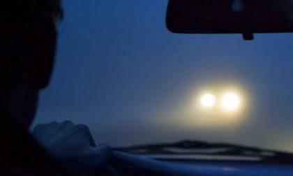Neve al Sud, da noi invece torna la nebbia | Previsioni meteo