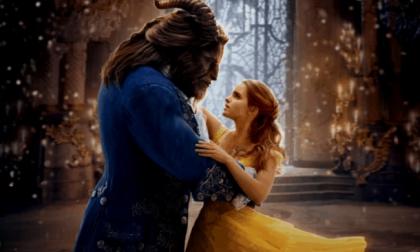 Che Natale è senza film Disney?