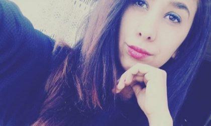 E' Luisa Gheorghe la vittima dell'incidente di Casaletto, aveva solo 16 anni