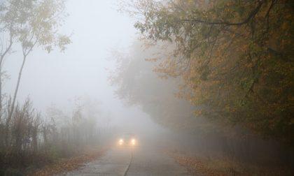 Sarà un Capodanno 2020 nebbioso, soprattutto al mattino | Previsioni meteo