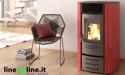 Consegna veloce e prezzi scontati su Lineonline.it, il miglior e-commerce Brico&Garden