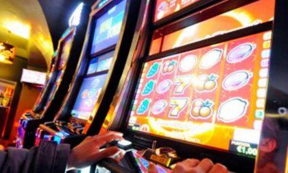 Un minorenne su due ha provato il gioco d'azzardo