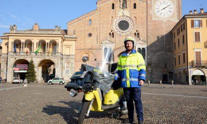 Poste Italiane: a Lodi nuovi investimenti in mobilità green e servizi a domicilio