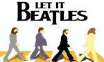 """Al Teatro Nebiolo di Tavazzano in scena """"Let it Beatles"""""""