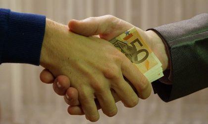 Prevenire la corruzione: il Comune di Lodi chiede aiuto ai cittadini