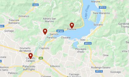 Meningite fra Bergamo e Brescia: il quinto caso non è di tipo C