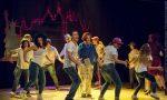 """La compagnia teatrale """"Raccolta Differenziata"""" debutta a Lodi con """"Il Club delle Ex"""""""
