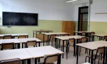 Confermata la chiusura delle scuole fino al 15 marzo in tutta Italia