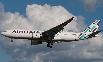 Fallimento Air Italy: ecco cosa fare se hai già acquistato un biglietto