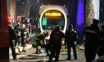 Investita dal tram, 20enne muore sotto gli occhi delle amiche FOTO e VIDEO